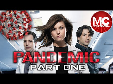 Pandemic | Coronavirus Movie | PART 1