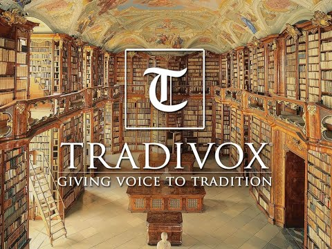 Resistance Podcast #161: Restoring Catechisms w/ Aaron Seng of Tradivox