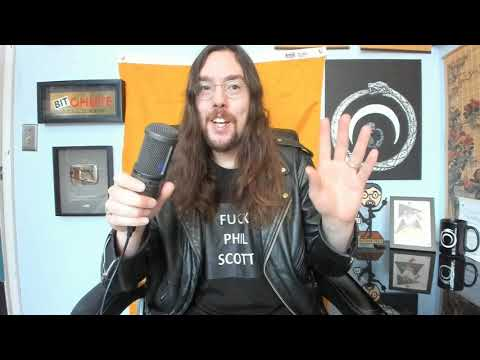 House Democrats Waste No Time Weaponizing the FBI to Attack Alt Tech [Styxhexenhammer666 mirror]
