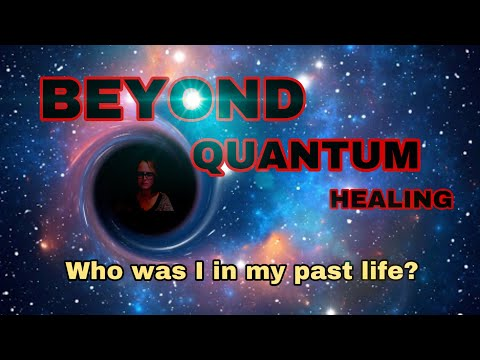 Beyond Quantum Healing | Does it work?