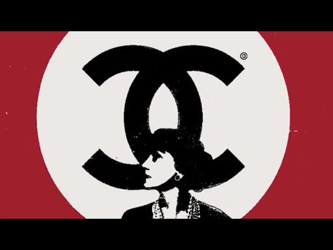 Chanel N°5 Secret Life As A Nazi Agent