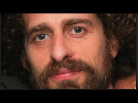 The (original unedited) Present track by the late Isaac Kappy