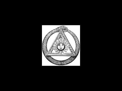 The Hermetic Philosophy - 33 Degree Freemason - Manly P. Hall [Full Lecture / Clean Audio]