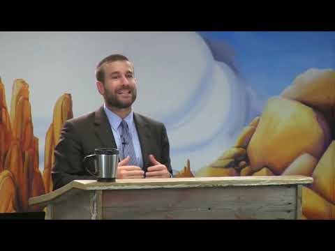 Behemoth and Leviathan  Preached by Pastor Steven Anderson