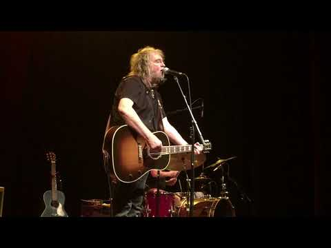 Red Neck Mother ... Ray Wylie Hubbard
