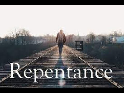Repentance (5 09 2021) mp4 3
