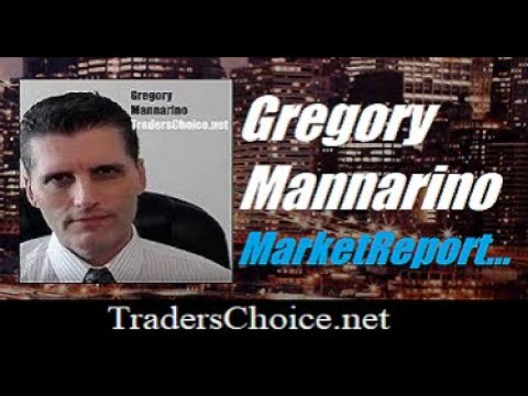 Total Economic Free-Fall: IMPORTANT UPDATES. Market, Stocks, Bitcoin, Debt, MORE. Mannarino
