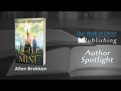 Light of Mine | Eps.6