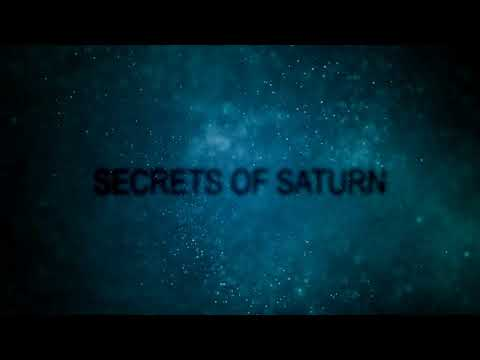 Secrets of Saturn Live Stream - 56 - February 24, 2021 - Signs and Symbols in Song