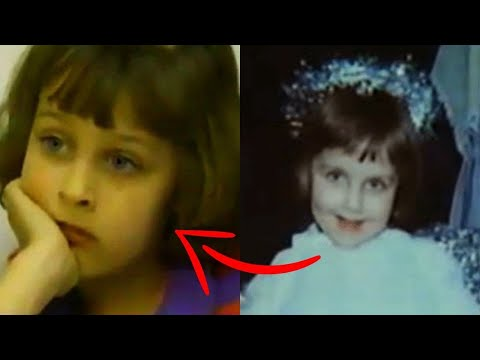 Remember 'Child Psychopath' Beth Thomas  This Is How She's Turned Her Life Around