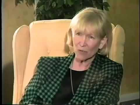 Illuminati Wife Tells All - Part 4 of 4