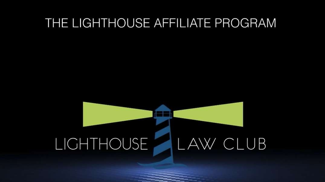 The New LLC Affiliate Program.mp4