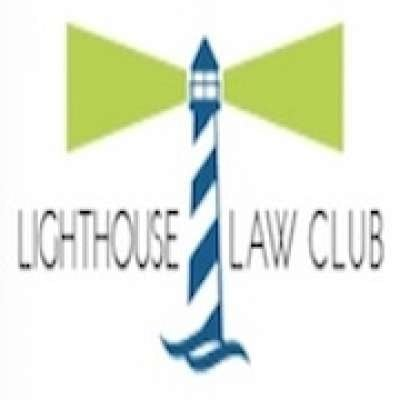 LighthouseLaw