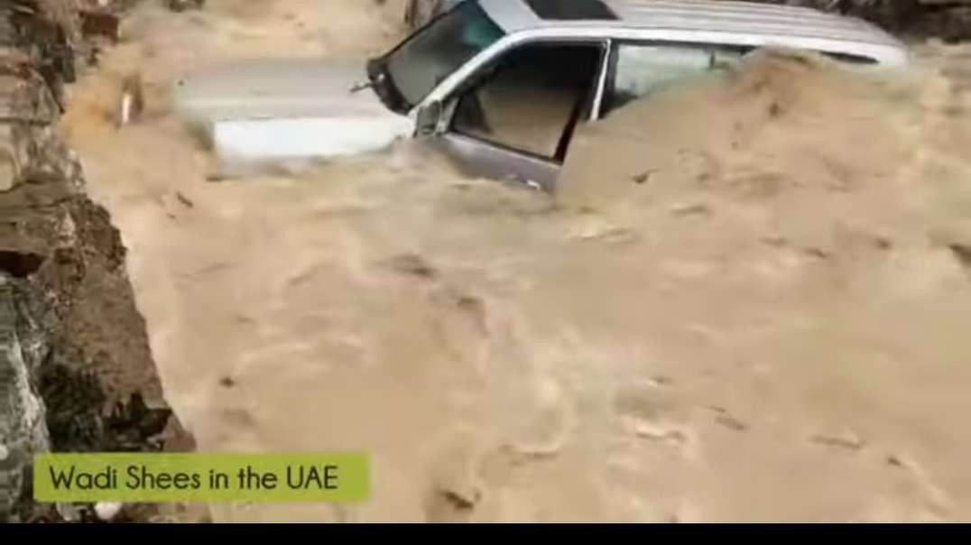Extreme weather conditions Flash flooding _ Landslide _ Thunderstorm_low.mp4
