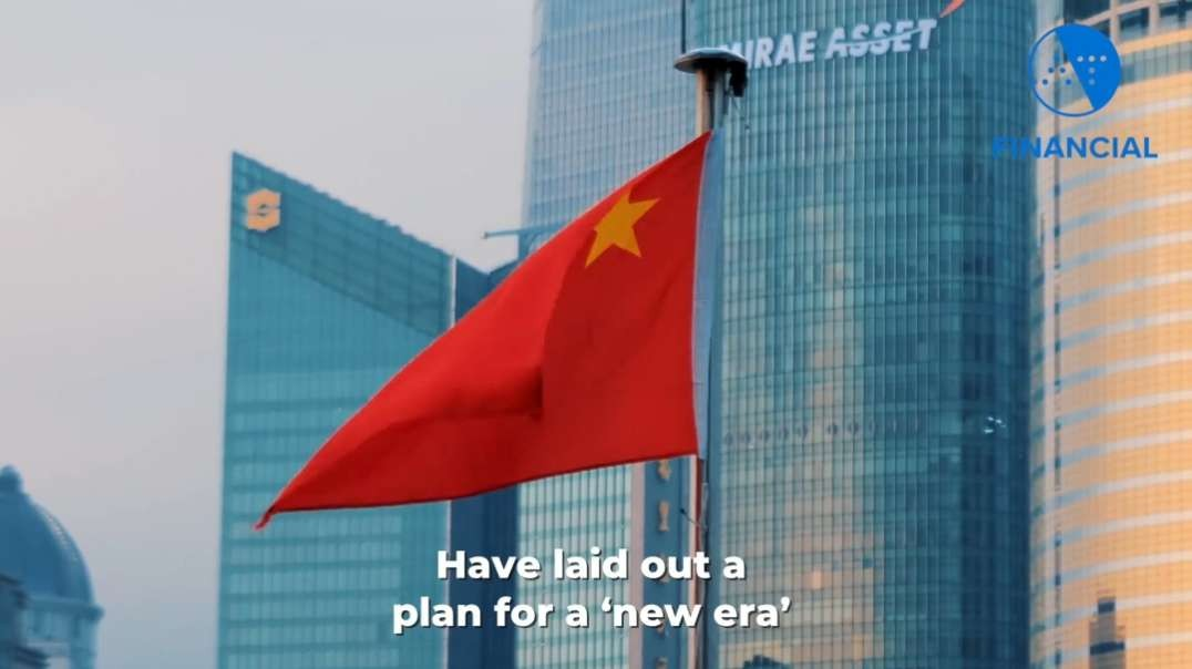 CCP announces plan to take control of China's private sector_HIGH.mp4
