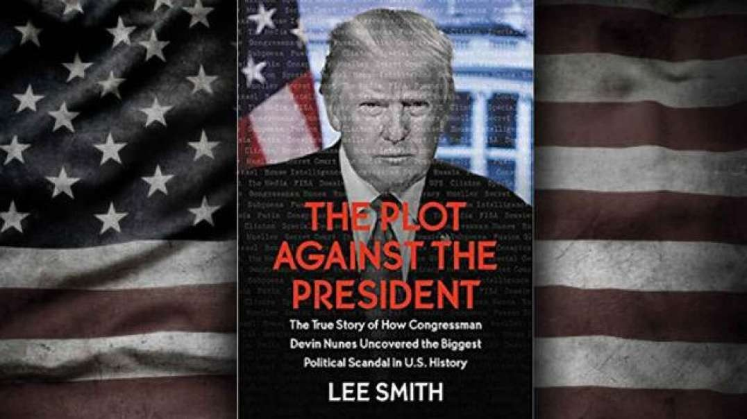 The Plot Against The President Full Documentary (1080p).mp4