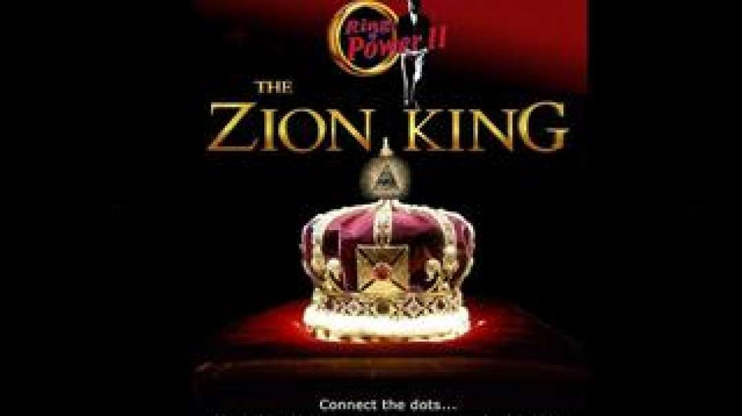 RING OF POWER II: THE ZION KING [2012] - GRACE POWERS (DOCUMENTARY VIDEO)
