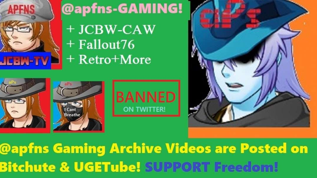 @apfns plays some Wolfenstein 3D for Veterans day 2020-11-11 20-59-40_x264.mp4