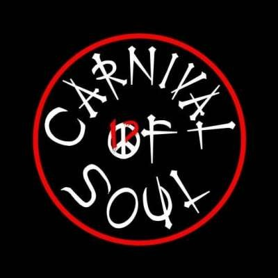 Carnival of Soul D' No