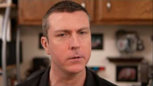 SOMETHING DOESN'T SMELL RIGHT [2020-12-04] - MARK DICE (VIDEO)