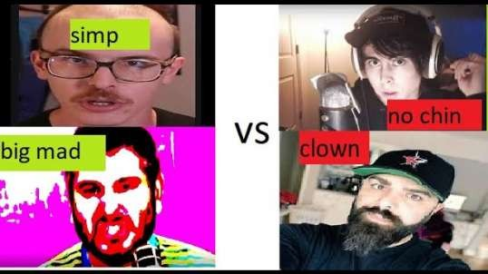 youtube 2020 drama idubbbz and h3h3 vs leafy and keemstar in a nutshell