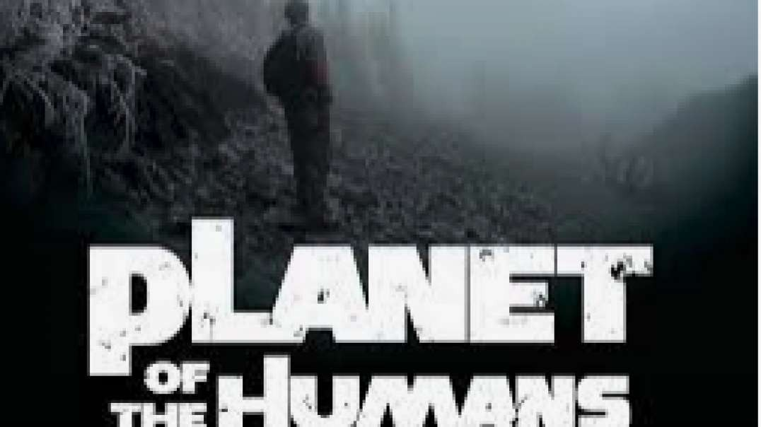 Michael Moore Presents_ Planet of the Humans