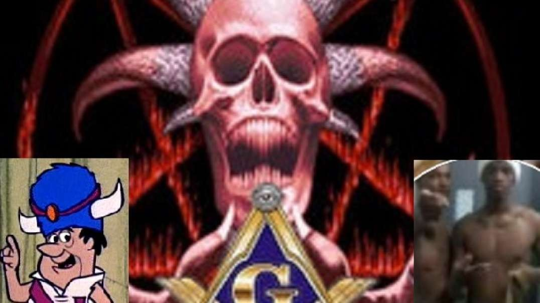 Every freeMASON in GOVERNMENT has a MENTAL RESERVATION because their DEATH BLOOD OATH SUPERSEDES
