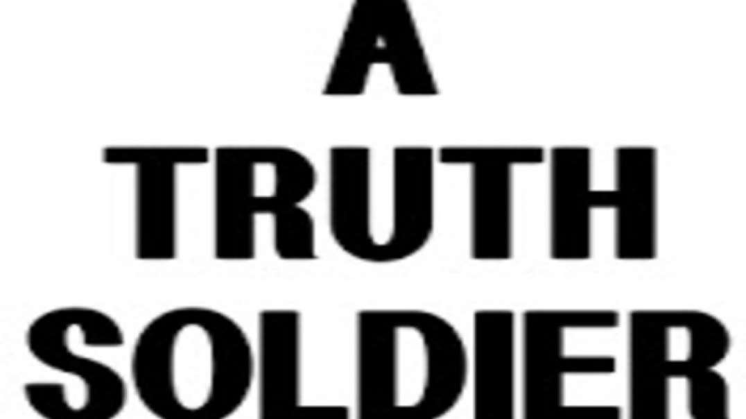 A Truth Soldier (Occupation)