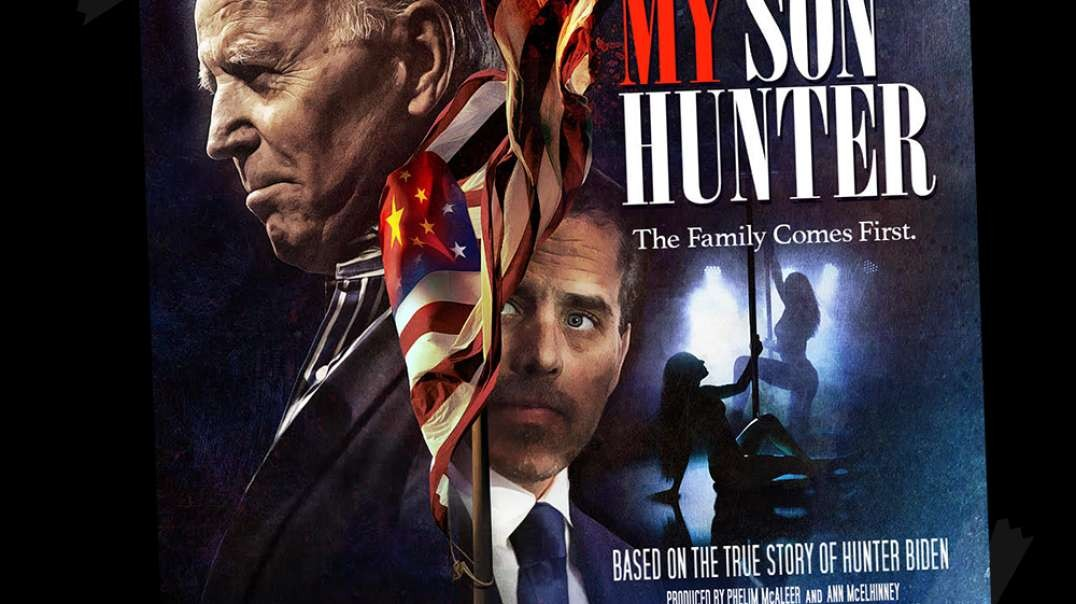 """My Son Hunter"" — Filmmakers Behind ""Gosnell"" Take On The Cover-Up"