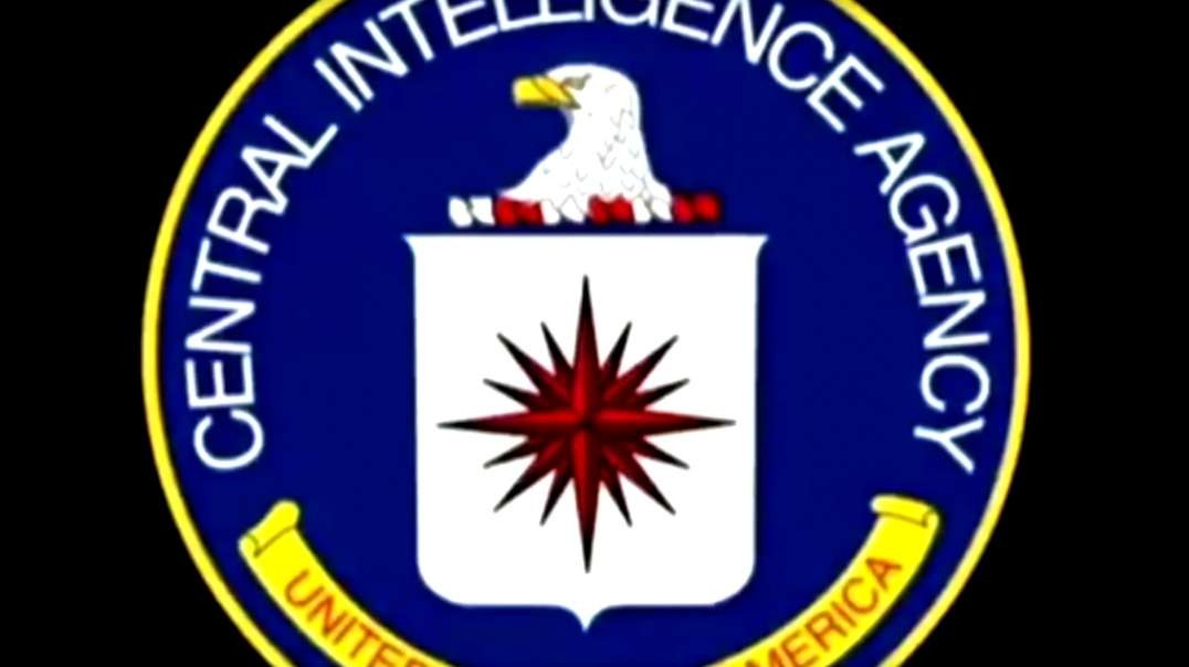 U.S. recruited Nazis at end WW2 put in Charge of CIA FBI and more