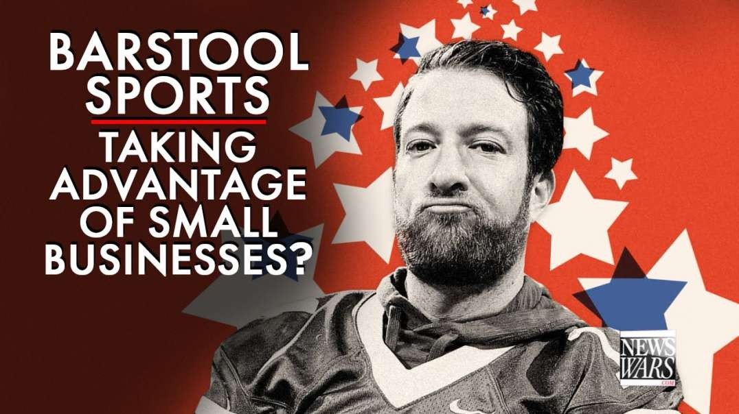 Is Barstool Sports Taking Advantage of Small Businesses-.mp4