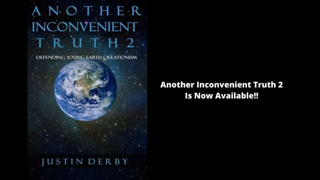 Another Inconvenient Truth 2 Is Now Available!!
