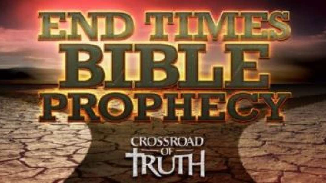 End Times Bible Prophesy - Overview - Everyone Needs to Know This! (Part 1)