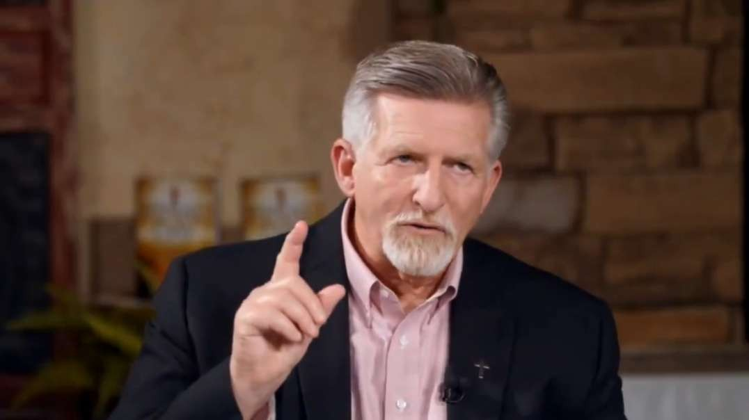 "⁣Rick Wiles - ""the only good thing that will come out of this is that a lot.mp4"