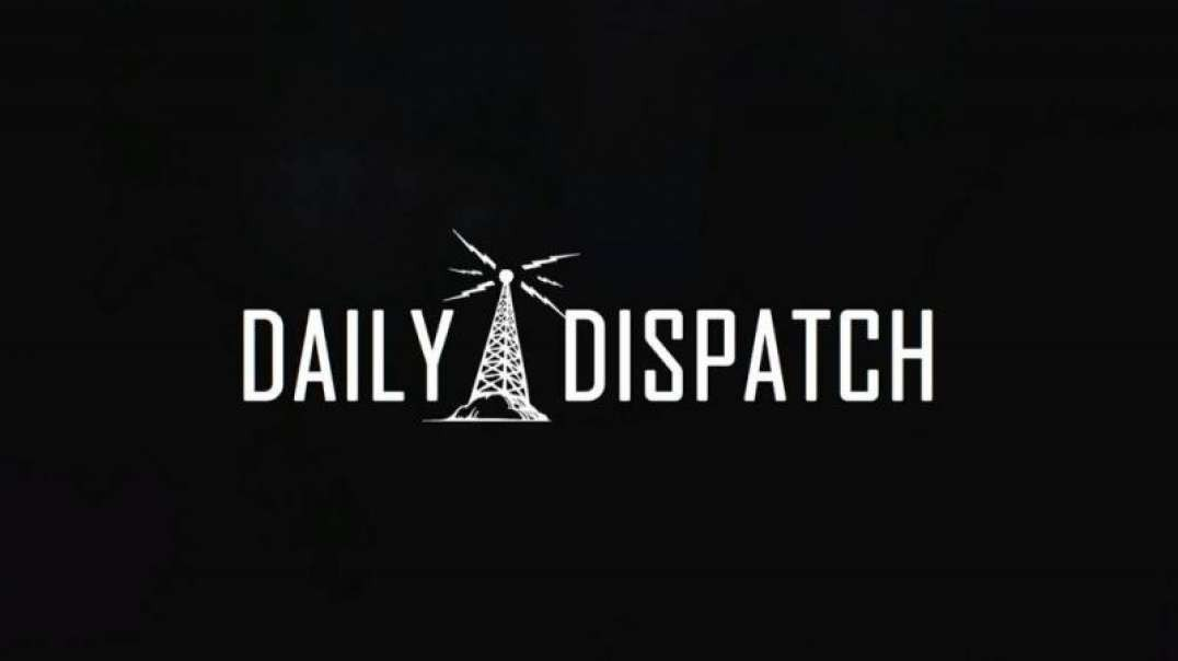 Daily Dispatch: Food Prices, Rebel News Paypal Ban, Trans First Grade Book