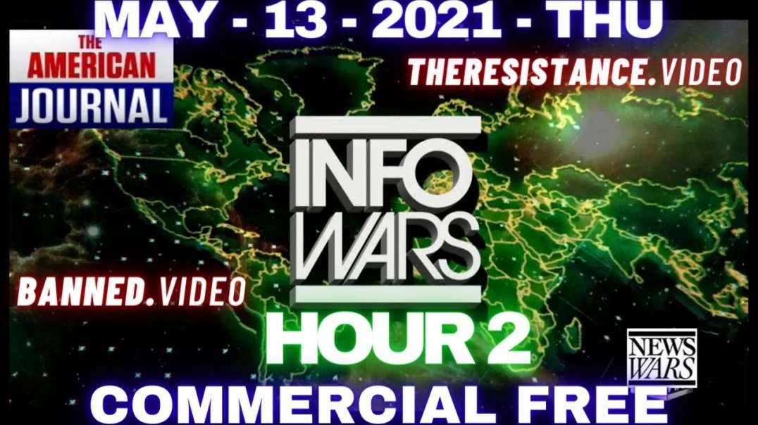 HR2: US Could Lose WW3 Against China Based on New Army Recruitment Ad